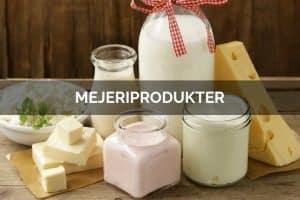 Qu'est-ce que le lait AR sans caroube?
