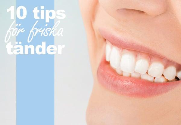 Comment puis-je renforcer l'émail dentaire naturellement?
